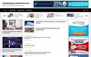 MarketingSuccessOnline_com_02